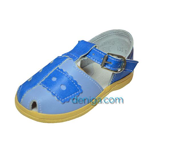 Мужская обувь недорогой